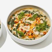 Basically-Chicken-rice-Soup-del-cat.jpg