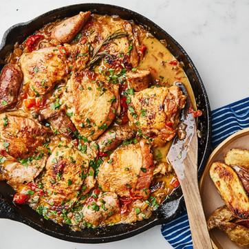 chicken-scarpariello-sausage-del-cat.jpg