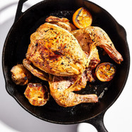 del-cat-roast-chicken-with-lemon-and-gar
