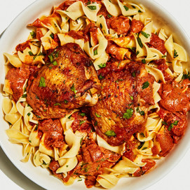 chicken-paprikash-del-cat.jpg