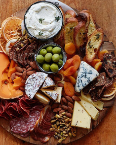 cheese nuts platter delicacy catering.jpeg