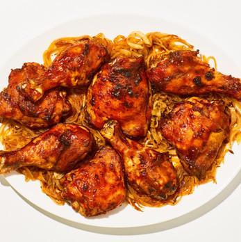 oven-barbecued-chicken-del-cat.jpg