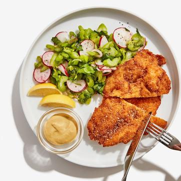 Basically-Chicken-Schnitzel-del-cat.jpg