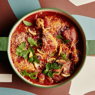 del-cat-chicken-and-tomato-stew-with-car