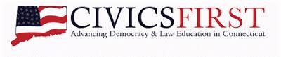 Civics First