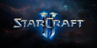 Juego de video Starcraft