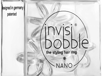 IVISIBOBBLE - IT'S THAT EASY