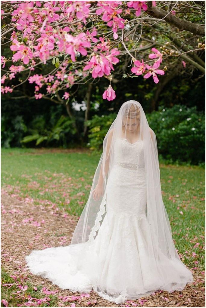 pink-bridal-ideas-684x1024.jpg