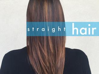HAIR TIP TUESDAY - LOWER THAT HEAT