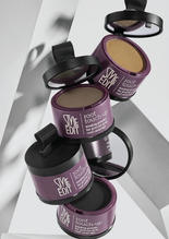STYLE EDIT TOUCH-UP POWDER