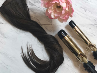 YELLOOW EXTENSIONS CAN'T BE BEAT
