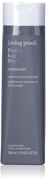 Living proof Perfect Hair Day Conditione