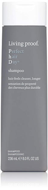 Living proof Perfect Hair Day Shampoo, 8