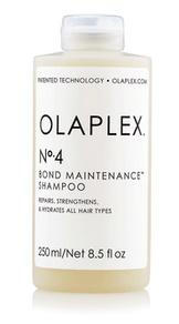 No.4 Bond Maintenance Shampoo, 250ml.jpg