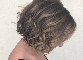 5 HAIR CARE TIPS FOR AUTUMN