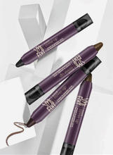 STYLE EDIT TOUCH-UP STICK