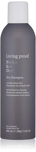 Living Proof Perfect Hair Day Dry Shampo