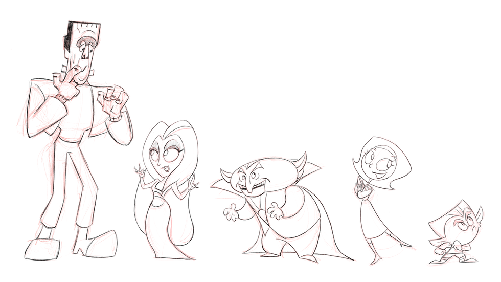 Personality_Poses_Draw_Overs