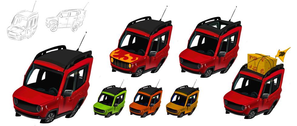 Car Design.jpg
