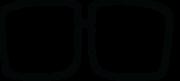logo _design_updated .png
