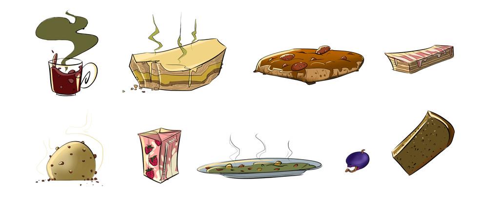 prop food Design2.jpg