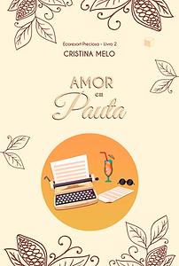 Frontal-AmorEmPauta.png