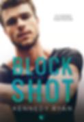 Frontal-BlockShot.png