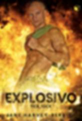 Explosivo.png