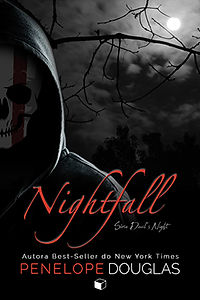 Frontal-Nightfall peq site.jpg