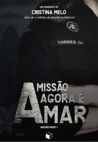 A_MISSAO_AGORA__AMAR.jpg