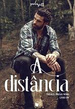 _DISTANCIA.jpg