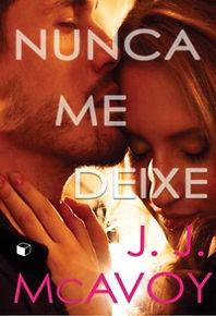 NUNCA_ME_DEIXE.jpg