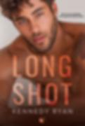 Frontal-LongShot.png