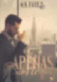 APENAS_UM_TOQUE.jpg