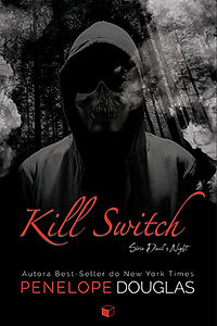 Frontal-Kill Switch pequena site.jpg
