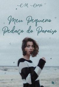 MEU_PEQUENO_PEDACO_DO_PARAISO.jpg