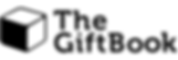 Logotipo_TheGiftBook.png