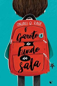 Frontal-OGarotoDoFundoDaSala.jpg