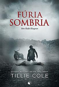 Frontal-FuriaSombria peq site.jpg
