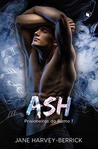 Ash-Frontal.jpg