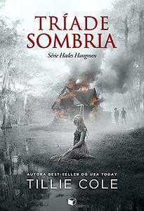 Frontal - Tríade Sombria peq site.jpg