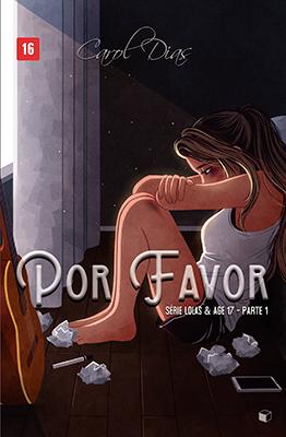 Por Favor.png