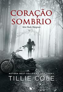 Coracao Sombrio - Frontal.png