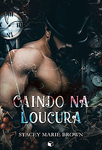 Frontal-CaindoNaLoucura peq site.jpg