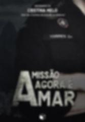 AMissao.jpg