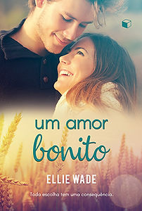 Frontal - Um Amor Bonito peq site.jpg