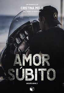 AmorSubito.jpg