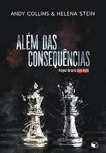 ALÉM_DAS_CONSEQUÊNCIAS.jpg