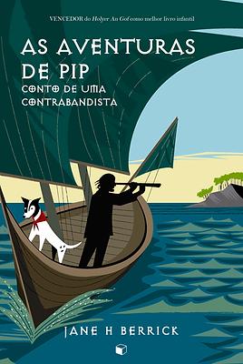 Frontal-AsAventurasDePip.png