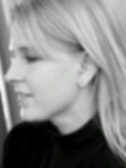 PenelopeDouglas.jpg